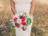 colorful-wedding-in-arizonas-most-beautiful-arcosanty-5