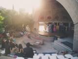 colorful-wedding-in-arizonas-most-beautiful-arcosanty-8