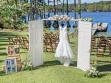 completely-diy-rustic-lakeside-wedding-1
