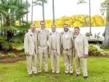 completely-diy-rustic-lakeside-wedding-10