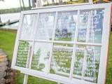 completely-diy-rustic-lakeside-wedding-14