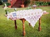 completely-diy-rustic-lakeside-wedding-16