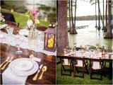 completely-diy-rustic-lakeside-wedding-17