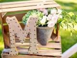 completely-diy-rustic-lakeside-wedding-19