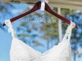 completely-diy-rustic-lakeside-wedding-4