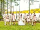 completely-diy-rustic-lakeside-wedding-7