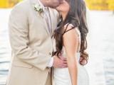 completely-diy-rustic-lakeside-wedding-8