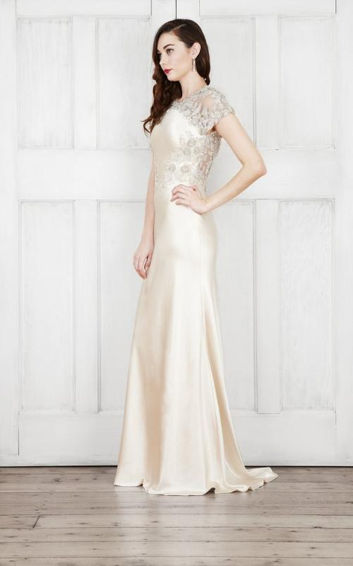 Plus Size Gold Wedding Dresses 58 Awesome Contemporary And Romantic Catherine