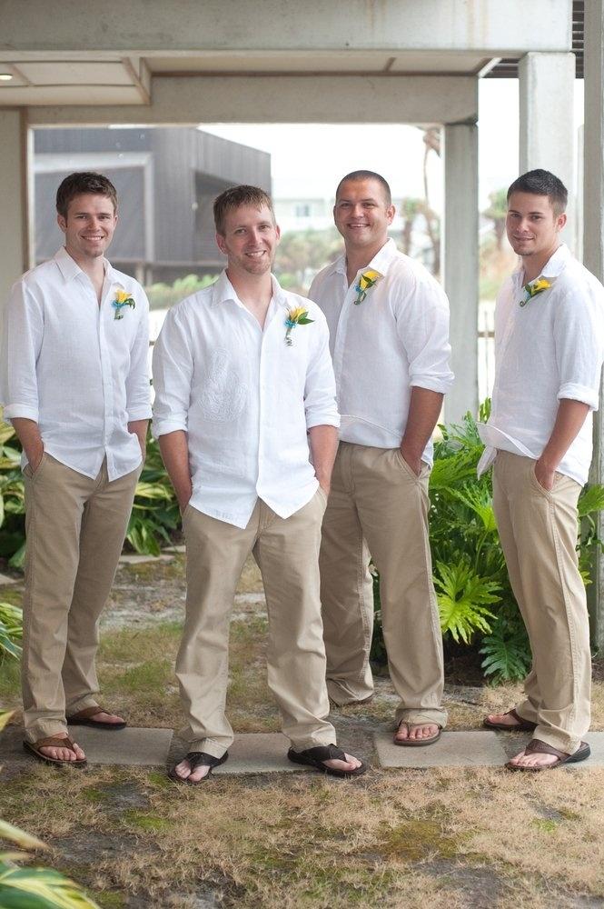 Wedding guest attire for women reanimators