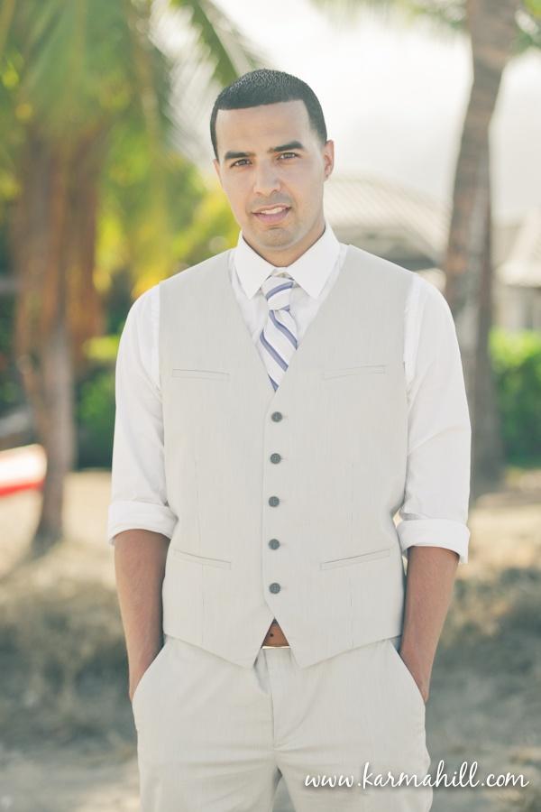 White Linen Suit For Men Images Decorating Ideas