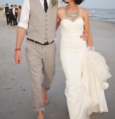 beach wedding outfits ideas what wear