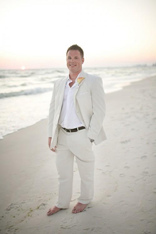 wedding ideas grooms attire