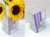 Cool Washi Tape Wedding Decor Ideas