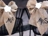 cool-ways-to-use-burlap-for-your-wedding-10