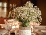 cool-ways-to-use-burlap-for-your-wedding-11