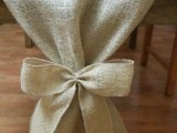 cool-ways-to-use-burlap-for-your-wedding-13