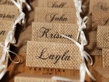 cool-ways-to-use-burlap-for-your-wedding-14