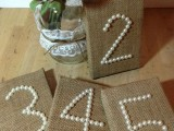 cool-ways-to-use-burlap-for-your-wedding-17