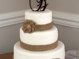 cool-ways-to-use-burlap-for-your-wedding-19