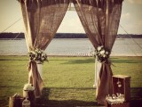 cool-ways-to-use-burlap-for-your-wedding-2