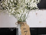 cool-ways-to-use-burlap-for-your-wedding-22