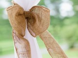 cool-ways-to-use-burlap-for-your-wedding-24