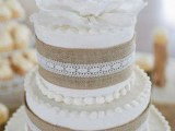 cool-ways-to-use-burlap-for-your-wedding-27