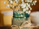 cool-ways-to-use-burlap-for-your-wedding-29