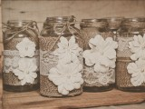 cool-ways-to-use-burlap-for-your-wedding-3