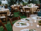 cool-ways-to-use-burlap-for-your-wedding-30