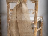 cool-ways-to-use-burlap-for-your-wedding-31