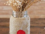 cool-ways-to-use-burlap-for-your-wedding-32
