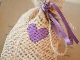 cool-ways-to-use-burlap-for-your-wedding-37