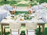 cool-ways-to-use-burlap-for-your-wedding-39