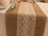 cool-ways-to-use-burlap-for-your-wedding-4