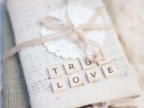 cool-ways-to-use-burlap-for-your-wedding-40