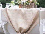 cool-ways-to-use-burlap-for-your-wedding-42