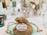 cool-ways-to-use-burlap-for-your-wedding-46