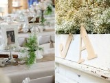 cool-ways-to-use-burlap-for-your-wedding-5