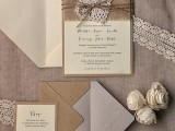 cool-ways-to-use-burlap-for-your-wedding-6