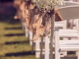 cool-ways-to-use-burlap-for-your-wedding-7