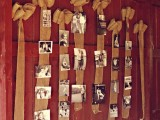 cool-ways-to-use-burlap-for-your-wedding-9