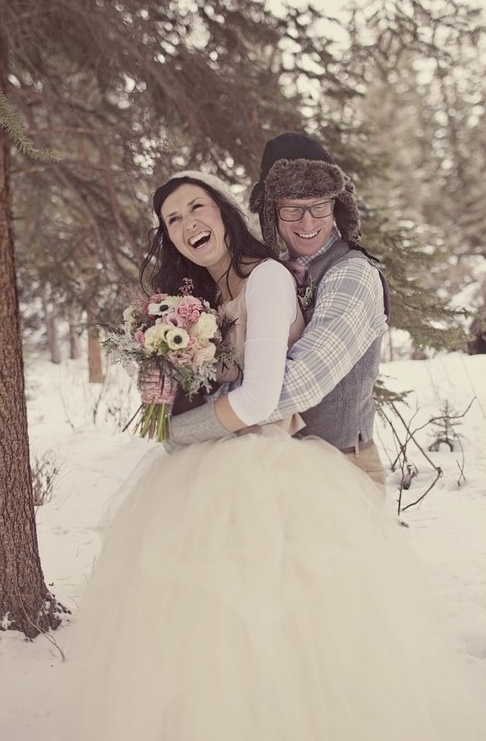37 Cool Winter Wedding Grooms Attire Ideas Weddingomania