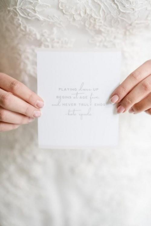 Coral And Gold Glamorous Bridal Soiree At Duke Mansion