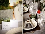 Cozy Winter Decor Ideas For Your Wedding