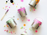 creative-and-cute-diy-paint-can-guests-favors-2