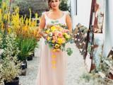 creative-and-vibrant-citrus-wedding-inspiration-1