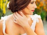 creative-and-vibrant-citrus-wedding-inspiration-10