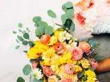 creative-and-vibrant-citrus-wedding-inspiration-11