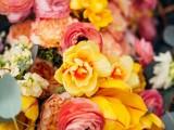 creative-and-vibrant-citrus-wedding-inspiration-2